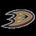 ANA Ducks logo