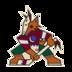 ARI Coyotes logo