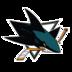 SJ Sharks logo