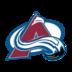COL Avalanche logo