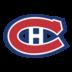 MTL Canadiens logo