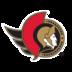 OTT Senators logo