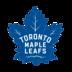 TOR Maple Leafs logo