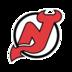 NJ Devils logo
