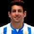 Mikel Vesga headshot