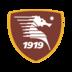 Salernitana Calcio logo