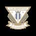 CD Leganes logo