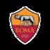 Roma logo