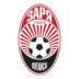Zorya Luhansk logo