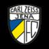 Carl Zeiss Jena logo