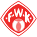 FC Kickers Wurzburg logo
