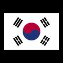 Korea Republic logo