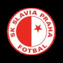 Slavia Prague