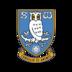 Sheffield Wednesday logo