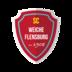 SC Weiche Flensburg 08 logo