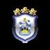 Huddersfield Town logo