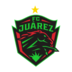 FC Juárez logo