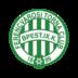 Ferencvárosi TC logo