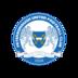 Peterborough Utd logo