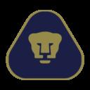 Pumas logo