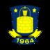 Brondby logo
