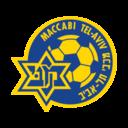 Maccabi Tel-Aviv logo