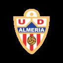 Almeria logo