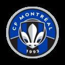 CF Montreal