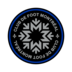 CF Montreal logo