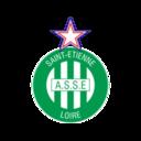 St. Etienne