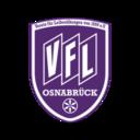 VfL Osnabruck logo