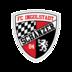 FC Ingolstadt logo