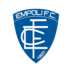 FC Empoli logo