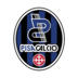 SC Pisa logo